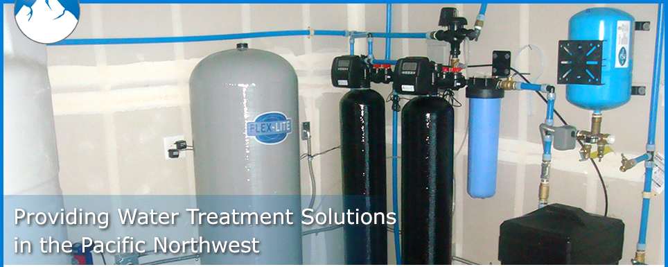 well water treatment systems commercial water treatment and seawater treatment for aquaculture - Commercial Water Filtration System