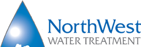 Go back to the Northwest Water Treatment home page.
